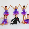 _DAC_3419-silverpeak-studios-canada-belle-pointe-dance-group-photos
