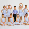 _DAC_3430-silverpeak-studios-canada-belle-pointe-dance-group-photos