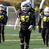 CONNOR-CINI-2018-SMAA-FOOTBALL (12)