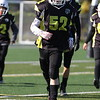 CONNOR-CINI-2018-SMAA-FOOTBALL (15)