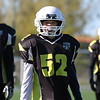 CONNOR-CINI-2018-SMAA-FOOTBALL (17)