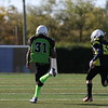 CONNOR-CINI-2018-SMAA-FOOTBALL (6)
