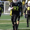 CONNOR-CINI-2018-SMAA-FOOTBALL (14)