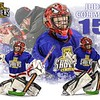 Arthur-SPORTRAIT-Sarnia-Sabers-8x10-JUDE-COLTMAN-draft2-low-res