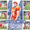 COLLAGE-HEADSHOT-COMBO-STURGEONS-Joey-Edlington-Draft1
