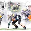 40-WHITLIFF-SMAA-FOOTBALL-Paint-12x18-draft1