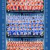 CLUB-COMPOSITE-all-teams-SARNIA-STURGEONS-draft1