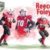 70-REECE-FOLEY-SMAA-FOOTBALL-Paint-8X10-draft1