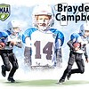 14-BRAYDEN-CAMPBELL-SMAA-FOOTBALL-Paint-8X10-draft1