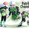 20-PATRICK-CHARETTE-SMAA-FOOTBALL-Paint-8X10-draft2