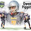 7-OWEN-PIGGOTT-SMAA-FOOTBALL-Paint-8X10-draft1