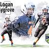 4-LOGAN-SYGROVE-SMAA-FOOTBALL-Paint-8X10-draft1