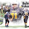 71-BAILEY-VRSKOVY-SMAA-FOOTBALL-Paint-8X10-draft1