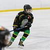 SilverPeakCanada-Strathroy-Olympics-Petrolia-Oilers Atom-AE-Game26 (4)