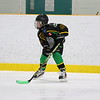 SilverPeakCanada-Strathroy-Olympics-Petrolia-Oilers Atom-AE-Game26 (13)
