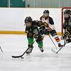 SilverPeakCanada-Strathroy-Olympics-Petrolia-Oilers Atom-AE-Game26 (19)