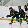 SilverPeakCanada-Strathroy-Olympics-Petrolia-Oilers Atom-AE-Game26 (16)