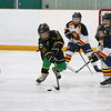 SilverPeakCanada-Strathroy-Olympics-Petrolia-Oilers Atom-AE-Game26 (20)
