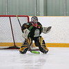 SilverPeakCanada-Strathroy-Olympics-Petrolia-Oilers Atom-AE-Game26 (2)