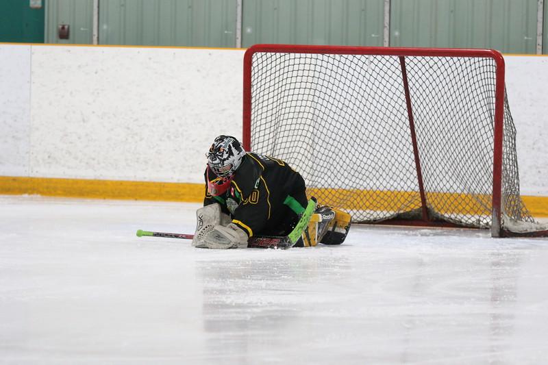 SilverPeakCanada-Strathroy-Olympics-Petrolia-Oilers Atom-AE-Game26 (1)