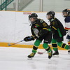 SilverPeakCanada-Strathroy-Olympics-Petrolia-Oilers Atom-AE-Game26 (17)