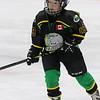 SilverPeakCanada-Strathroy-Olympics-Petrolia-Oilers Atom-AE-Game26 (9)