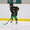SilverPeakCanada-Strathroy-Olympics-Petrolia-Oilers Atom-AE-Game26 (14)