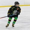 SilverPeakCanada-Strathroy-Olympics-Petrolia-Oilers Atom-AE-Game26 (3)