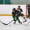 SilverPeakCanada-Strathroy-Olympics-Petrolia-Oilers Atom-AE-Game26 (18)