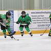 SilverPeakCanada-Strathroy-Olympics-Petrolia-Oilers Atom-AE-Game60 (5)