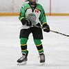 SilverPeakCanada-Strathroy-Olympics-Petrolia-Oilers Atom-AE-Game60 (20)