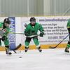 SilverPeakCanada-Strathroy-Olympics-Petrolia-Oilers Atom-AE-Game60 (4)