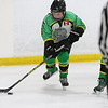 SilverPeakCanada-Strathroy-Olympics-Petrolia-Oilers Atom-AE-Game60 (13)