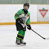 SilverPeakCanada-Strathroy-Olympics-Petrolia-Oilers Atom-AE-Game60 (15)