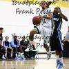 Frank106