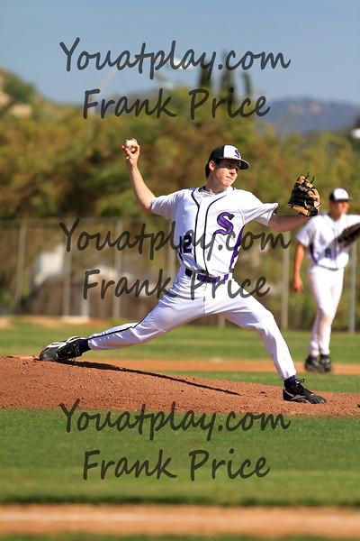 Frank101