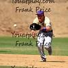 Frank108