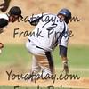 Frank113