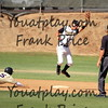 Frank112
