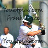 Frank105