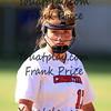 Frank117