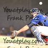 Frank107