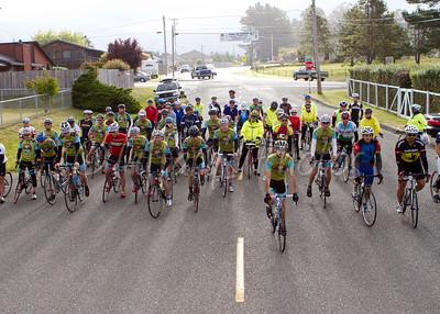 2011 Tour of Loleta Bike Race