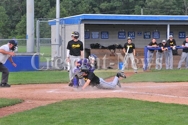 07-11-15 Sports Fairview vs Bryan Dist. ACME