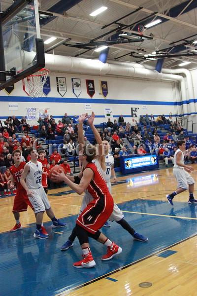 12-19-15 Sports Hicksville @ Stryker BBK