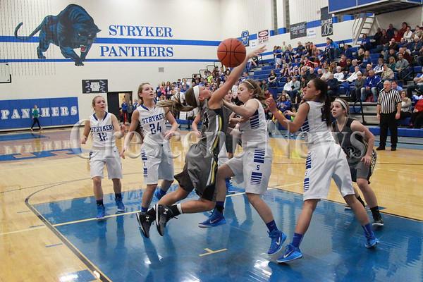 02-12-15 SPORTS Pettisville @ Stryker GBK
