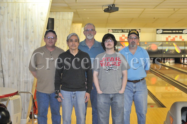 02-23-15 Sports City mens bowling champs