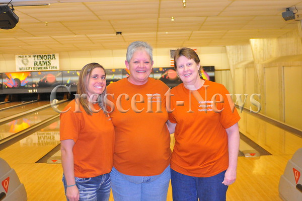 03-31-15 Sports Womens Bowling Champs