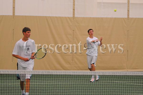 05-16-15 Sports District seeding tennis