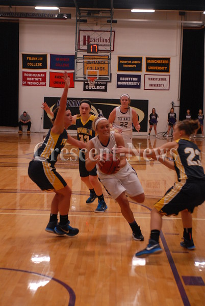 01-17-15 Sports Franklin @ DC WBK